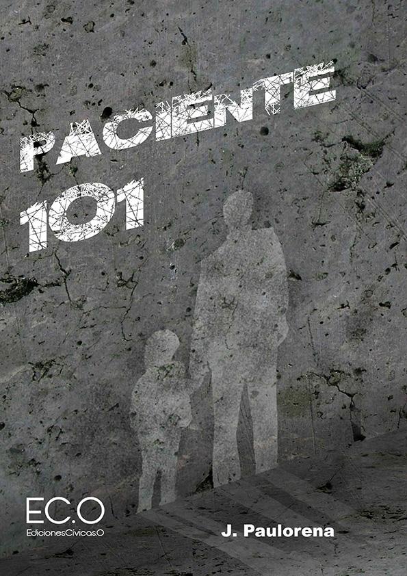 paciente101