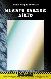 Klaatu-Barada-Nikto
