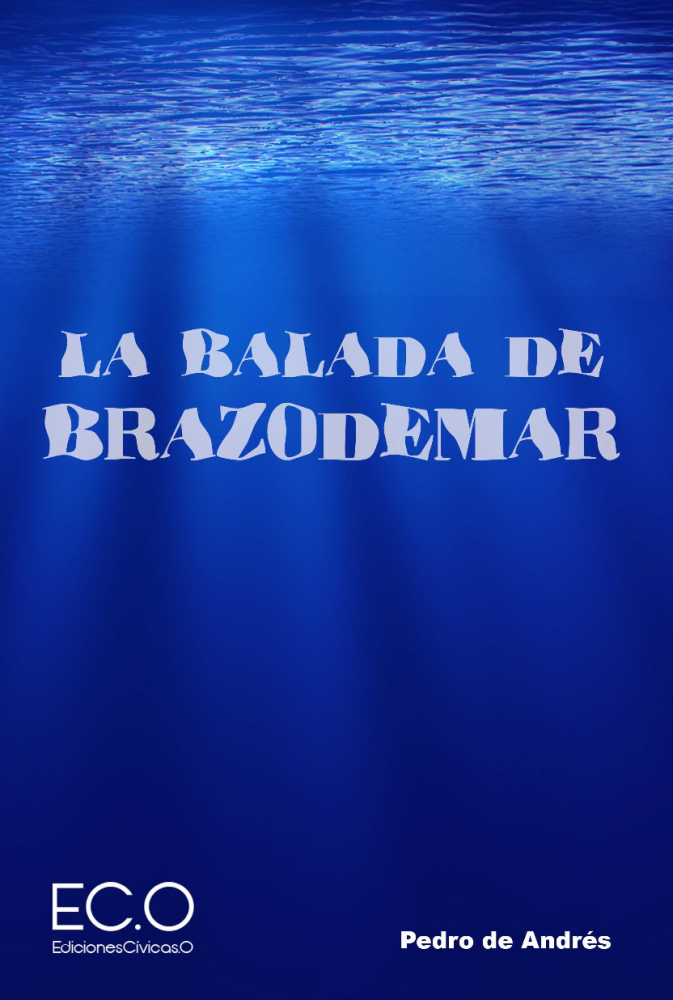 PORTADA BRAZODEMAR