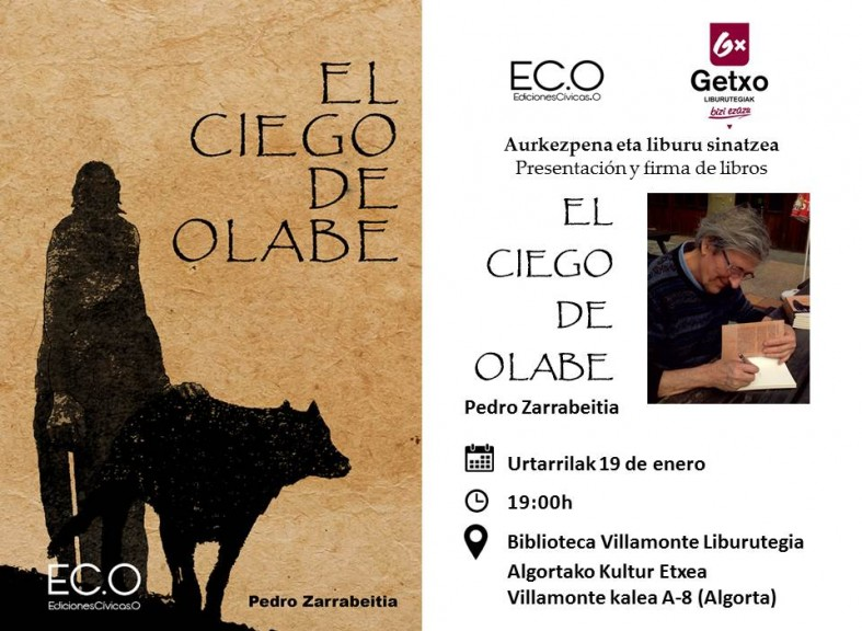cartel CGO Villamonte.