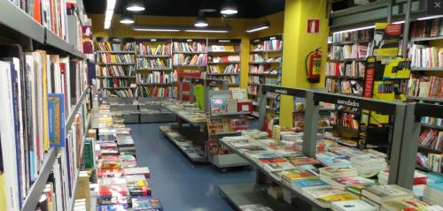 libreria lé