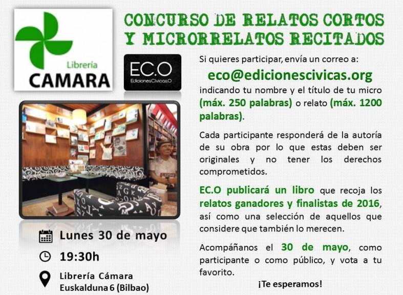 05 concurso mayo Cámara