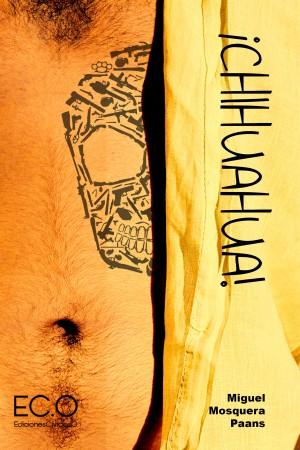 portada-chihuahua