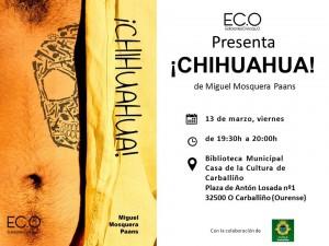 Cartel_Chihuahua_
