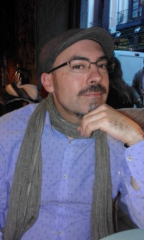 foto Pedro