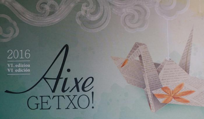 Premio Aixe 1