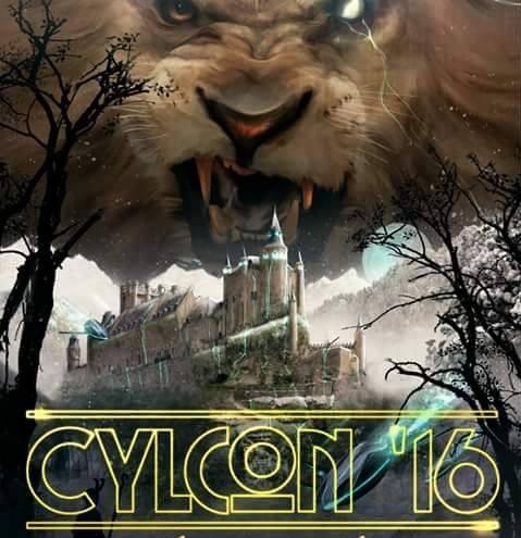 cylcon-foto