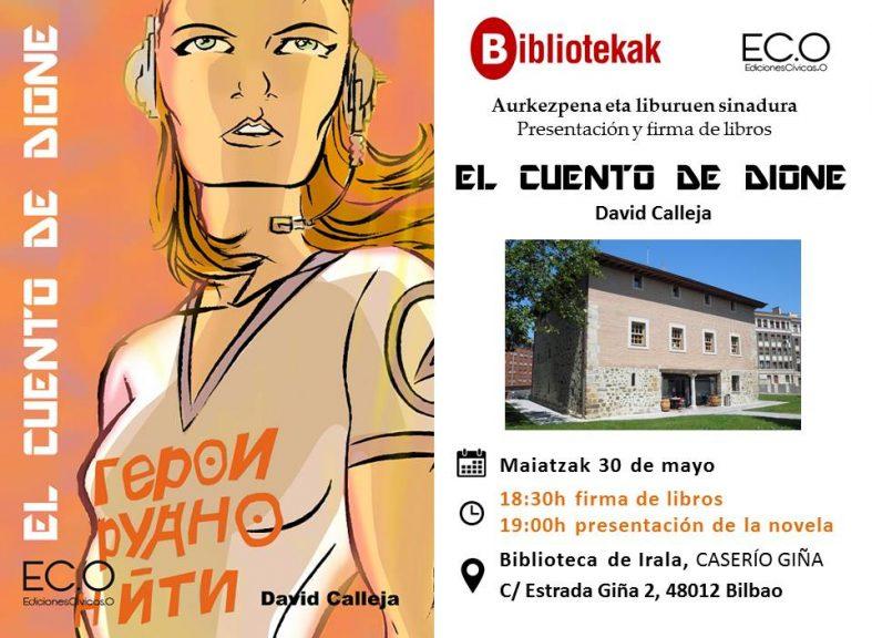 cartel present Irala CDD