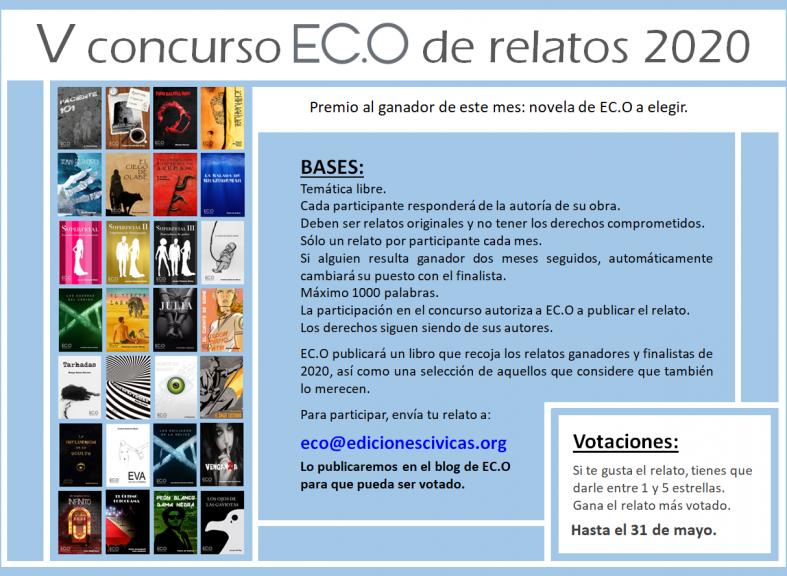 CONCURSO-MAYO-2020-1